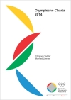 """08. """"Olympische Charta 2014"""""""