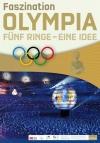 "06. Poster: ""Faszination Olympia: Fünf Ringe – Eine Idee"""