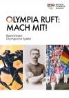 """04. Basiswissen Olympische Spiele: """"Olympia ruft: Mach mit!"""""""
