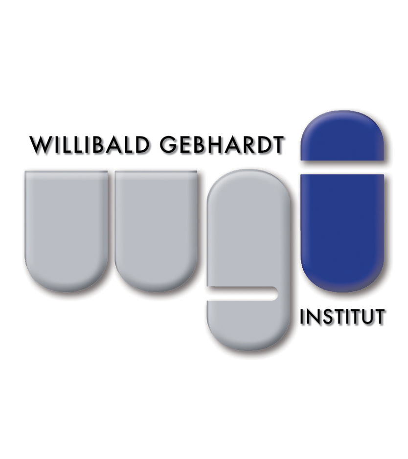 Willibald Gebhardt Institut